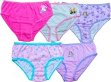 Instyle Panty For Girls (Multicolor)