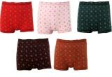 Khi Panty For Girls (Multicolor)