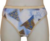 Calibra CALITY-2 LY Women's Bikini Beige...