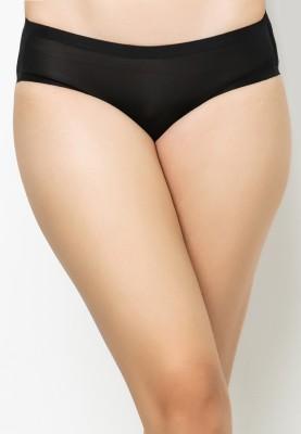 Copper Apparel - ACUA Women's Shapewear