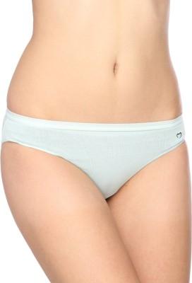 Lovable Comfit_blue Women's Brief Blue Panty