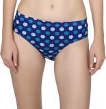 Proleaf Women's Hipster Blue Panty (Pack...
