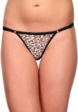 Urbaano Hot Y-string Women's G-string Be...