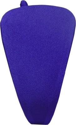 Aws Fashion Women's Thong Blue Panty