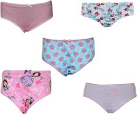 Pepperika Panty For Girls(Multicolor)