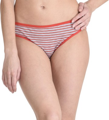 Inner Care Women's Brief Red Panty
