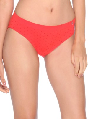 C9 Women's Hipster Red Panty