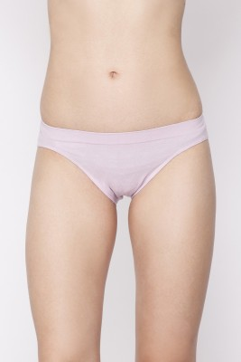 C9 Women's Hipster Pink Panty