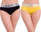 Cailan Kalai Women's Bikini Multicolor P...