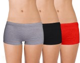 Selfcare Panty For Girls (Multicolor)