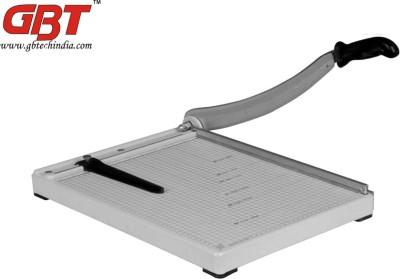 GBT 1 Plastic Grip Hand-held Paper Cutter
