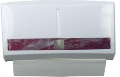 ADROIT APD 01 Paper Dispenser