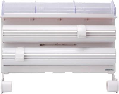 Tescoma 367520 Paper Dispenser