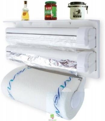 MSE KPD1 Paper Dispenser