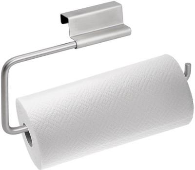 Interdesign Axis OTC PTH Holder Chrome 57570 Paper Dispenser