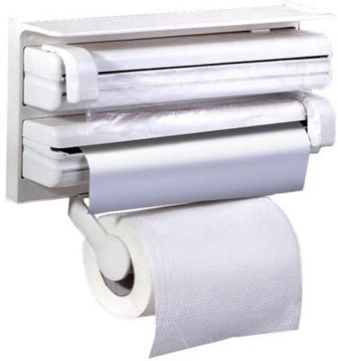 OMRD OMRD87658 Paper Dispenser