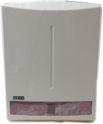 ARNI PLASTIC TISSUE DISPENSER LARGE AR-302 Paper Dispenser