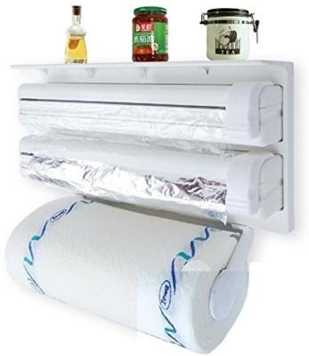 Hokipo Triple Paper Dispenser