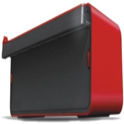 Tender Wrap TW 300 Paper Dispenser