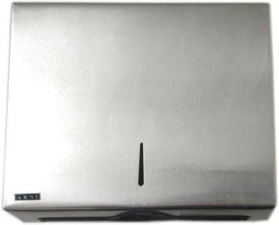 ARNI STEEL AR-303 Paper Dispenser