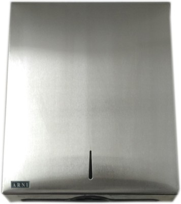 ARNI Large AR-304 Paper Dispenser