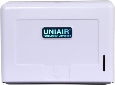 uniair ua-300 Paper Dispenser