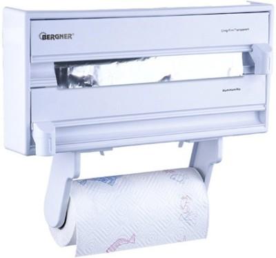 Bergner BG-1624 Paper Dispenser