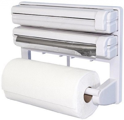 Divinext DI-130 Paper Dispenser