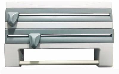 SRB 4X Multipurpose Roll-ND-Roll E_09 Paper Dispenser
