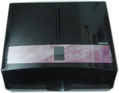 Uniair UA-305 Paper Dispenser