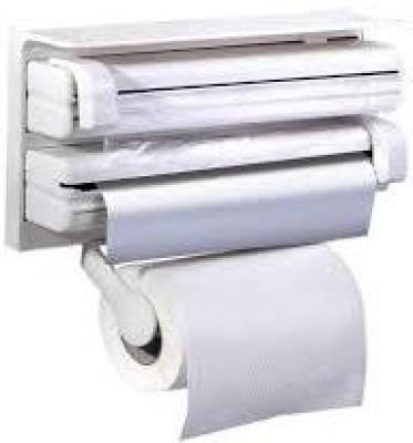 RAYS 001 Paper Dispenser