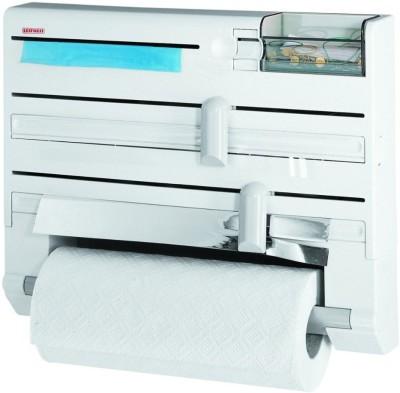 LEIFHEIT parat-plus Paper Dispenser