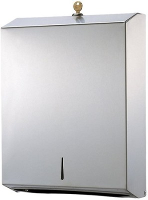 Smart Care Ss-518a Paper Dispenser