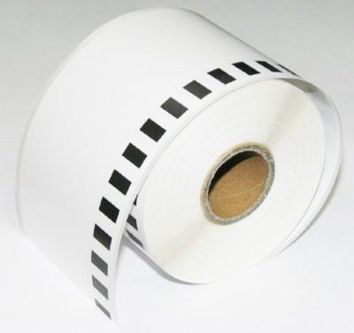 balaji Self- Adhesive Paper Label