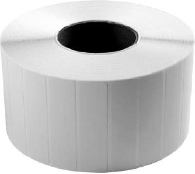 Sevensoft Deveopers 100X150MM Barcode Label (4X6 INCH) Self-adhesive Paper Label(White)