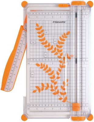 FISKARS FI4153 Paper Trimmer(5)