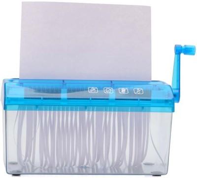 i-gadgets A4 Paper Trimmer