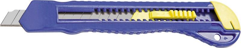 Freemans CL-06 Paper Trimmer(2)