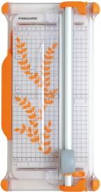FISKARS FI9908 Paper Trimmer