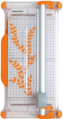 FISKARS FI9908 Paper Trimmer