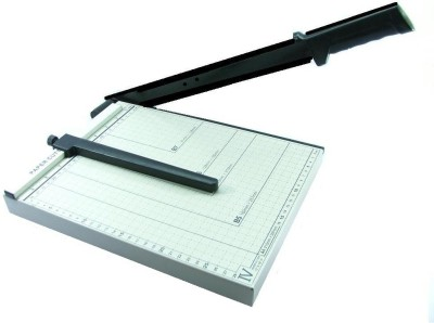 He Retail Designer Paper Trimmer(5)