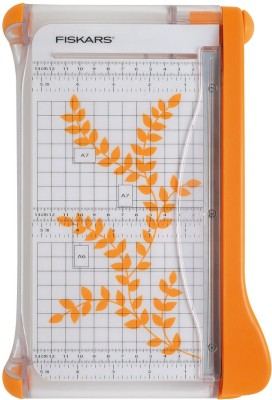FISKARS FI9913 Paper Trimmer(5)