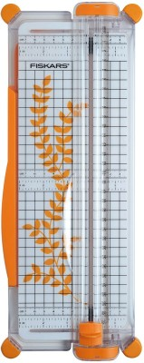 FISKARS FI9893 Paper Trimmer(5)