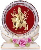 Nainaqsh Paper Weight Collection Gold Fo...