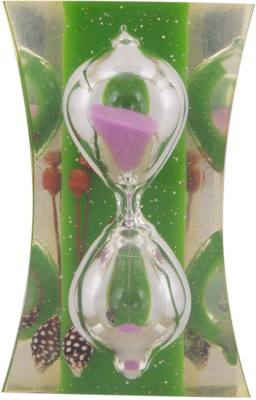 Dolphin Premium Acrylic Paper Weights with Crystal(Set Of 1, Multicolor)
