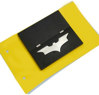 Batman Batarang MDF & Steel Paper Weights  with Matte