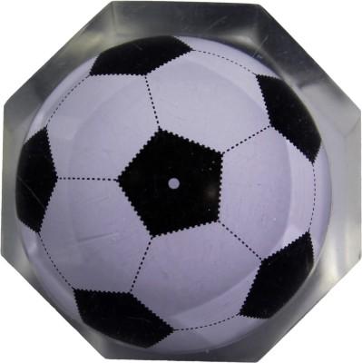 Digimac Footballpa Perer Fiber Glass Paper Weights  with Fiber Glass