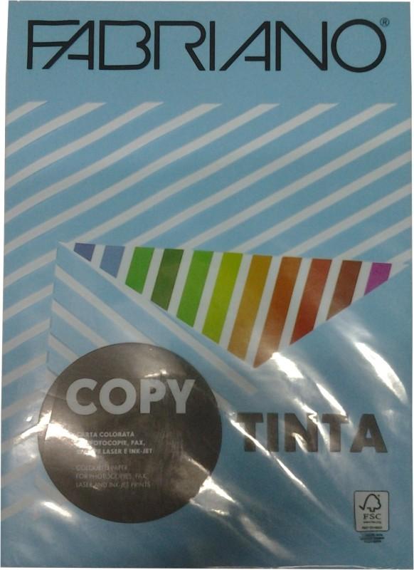 Fabriano Copytinta A4 Multipurpose Paper(Cielo)