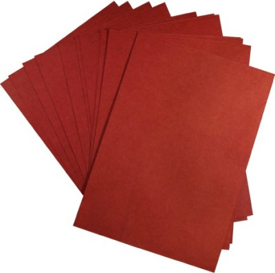 Manbhari 01 Unruled A4 A4 paper