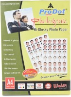 ProDot Photo Papers